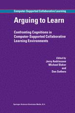 Arguing to Learn