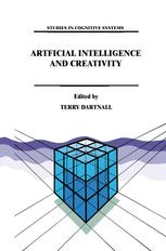 Artificial Intelligence and Creativity