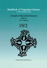 Concepts in Mycorrhizal Research