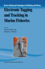 Electronic Tagging and Tracking in Marine Fisheries