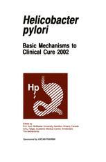Helicobactor pylori