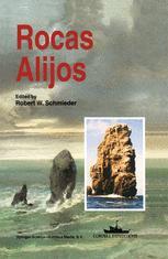 Rocas Alijos