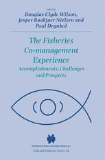 The Fisheries Co-management Experience