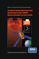 The Reuven Ramaty High-Energy Solar Spectroscopic Imager (RHESSI)