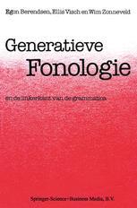 Generatieve Fonologie
