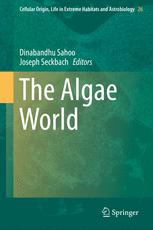 The Algae World