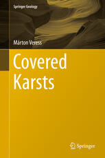 Covered Karsts