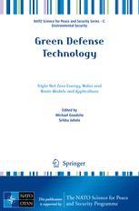Green Defense Technology