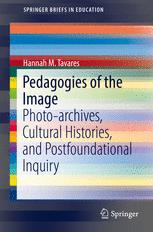 Pedagogies of the Image