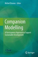 Companion Modelling