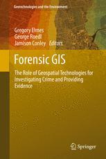 Forensic GIS