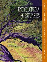 [Encyclopedia of Estuaries]