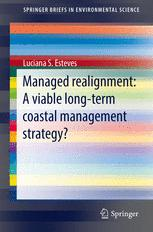 Managed Realignment : A Viable Long-Term Coastal Management Strategy?