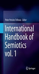 semiotics of food springerlink international handbook of semiotics