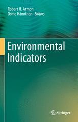 Environmental Indicators
