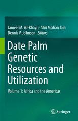 Date Palm Genetic Resources and Utilization