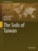 The Soils of Taiwan