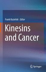Kinesins and Cancer