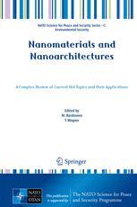 Nanomaterials and Nanoarchitectures