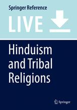[Hinduism and Tribal Religions]