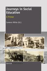 Journeys in Social Education