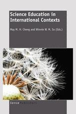 Science Education in International Contexts