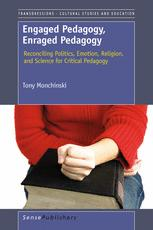 Engaged Pedagogy, Enraged Pedagogy