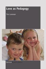 Love as Pedagogy