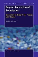 Beyond Conventional Boundaries