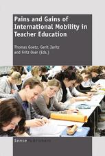 Pains and Gains of International Mobility in Teacher Education