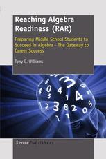 Reaching Algebra Readiness (RAR)