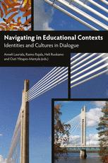 Navigating in Educational Contexts