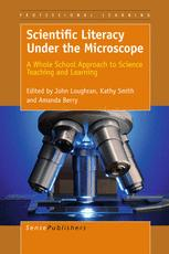 Scientific Literacy Under the Microscope