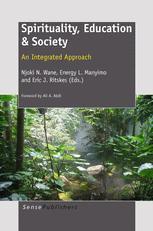 Spirituality, Education & Society