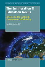 The Immigration & Education Nexus