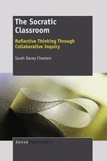 The Socratic Classroom