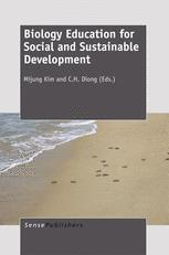 Biology Education for Social and Sustainable Development