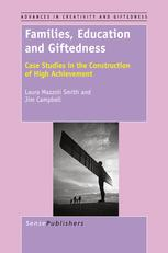 Families, Education and Giftedness