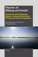 Theories of Bildung and Growth