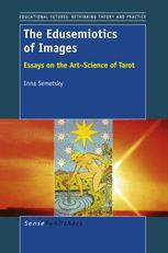 The Edusemiotics of Images