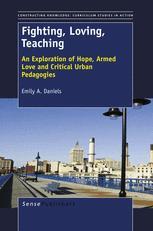 Fighting, Loving, Teaching