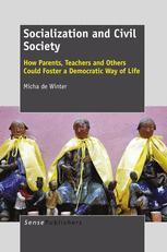 Socialization and Civil Society