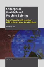 Conceptual Model-Based Problem Solving