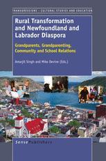 Rural Transformation and Newfoundland and Labrador Diaspora