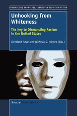Unhooking from Whiteness