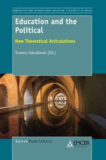 Education and the Political