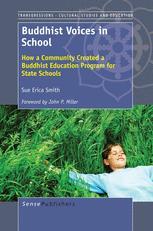 Buddhist Voices in School