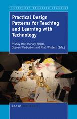 Practical Design Patterns for Teaching and Learning with Technology