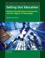 Selling Out Education
