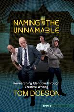 Naming the Unnamable